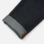 Мужские джинсы Levi's Skateboarding 511 Slim Fit Rigid Indigo фото- 5