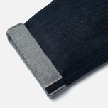 Мужские джинсы Norse Projects Regular Denim 13.5 Oz Raw Indigo фото- 3