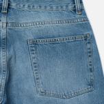 Norse Projects Regular Denim Sun Men's Jeans Wash photo- 2