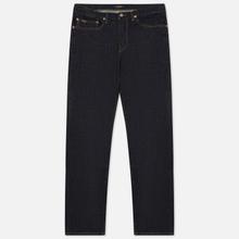 Мужские джинсы Polo Ralph Lauren Hampton 5 Pocket Stretch Denim Rinse фото- 3