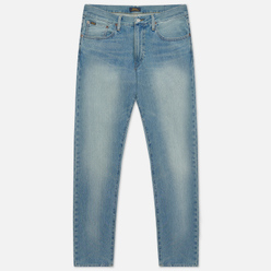 Мужские джинсы Polo Ralph Lauren Sullivan Slim Fit 5 Pocket Stretch Denim Andrews