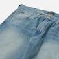 Мужские джинсы Polo Ralph Lauren Sullivan Slim Fit 5 Pocket Stretch Denim Andrews фото - 1