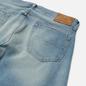 Мужские джинсы Polo Ralph Lauren Sullivan Slim Fit 5 Pocket Stretch Denim Andrews фото - 2