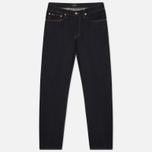 Мужские джинсы Polo Ralph Lauren Sullivan Slim Fit 5 Pocket Stretch Denim Rinse фото- 0