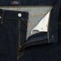 Мужские джинсы Polo Ralph Lauren Sullivan Slim Fit 5 Pocket Stretch Denim Rinse фото - 2