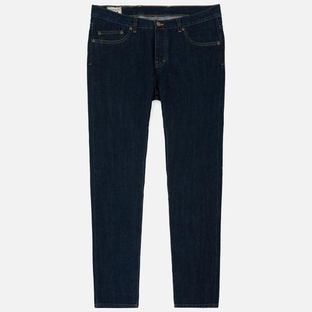 Мужские джинсы Submariner x PLAN B Jeans Selvedge Denim 14 Oz One Wash