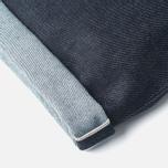 Мужские джинсы Universal Works Workshop Regular Fit Selvedge Indigo фото- 4