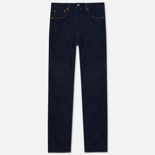 Мужские джинсы Levi's 501 Onewash
