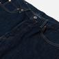 Мужские джинсы Levi's 501 Onewash фото - 1