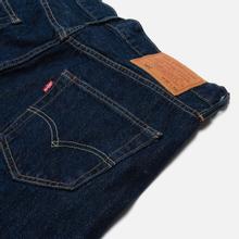 Мужские джинсы Levi's 501 Onewash фото- 2