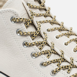 Мужские кеды Converse Chuck Taylor All Star Jewelled Egg Hi White/Egret/Cactus Blossom фото- 3