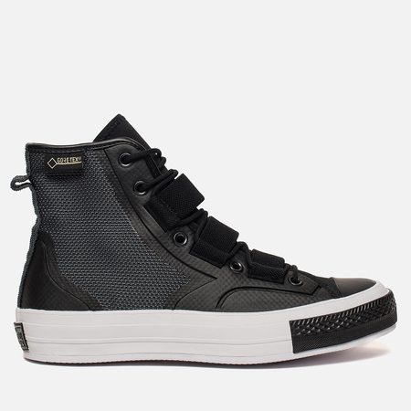 Мужские кеды Converse Chuck Taylor All Star 70 Utility Hiker Gore-Tex Forest Night