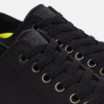 Кеды Converse Chuck Taylor All Star II Black фото- 5