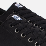 Кеды Converse Chuck Taylor All Star II Black/White/Navy фото- 5
