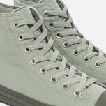 Мужские кеды Converse Chuck Taylor All Star II Contrasting Dried Sage/Herbal/Gum фото- 5