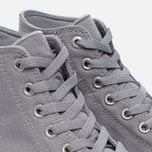 Мужские кеды Converse Chuck Taylor All Star II Contrasting Dolphin/Storm Wind/Gum фото- 5