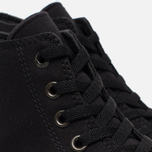 Мужские кеды Converse Chuck Taylor All Star II Hi Black фото- 5