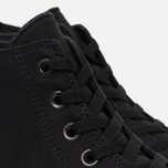 Мужские кеды Converse Chuck Taylor All Star II Hi Black/White/Navy фото- 5