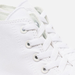 Мужские кеды Converse Chuck Taylor All Star II Hi Optical White фото- 5