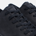 Мужские кеды Converse Chuck Taylor All Star II Low Black/Black/Gum фото- 5