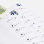 Кеды Converse Chuck Taylor All Star II Optical White фото- 5