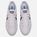 Мужские кеды Converse Star Player White/Athletic Navy/White фото- 4