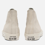 Мужские кеды Converse x John Varvatos Chuck Taylor All Star II Off White фото- 5