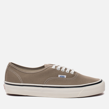 Мужские кеды Vans Authentic 44 DX Anaheim Factory Og Birch