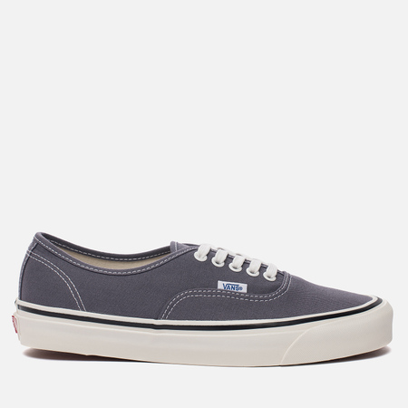 Мужские кеды Vans Authentic 44 DX Anaheim Factory Og Dark Grey