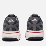 Мужские кроссовки adidas Consortium Energy Boost Run Thru Time Pack Granite/Clear Onix фото- 5
