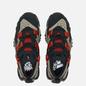 Мужские кроссовки adidas Consortium FYW XTA Supplier Colour/Craft Chili/Core Black фото - 1