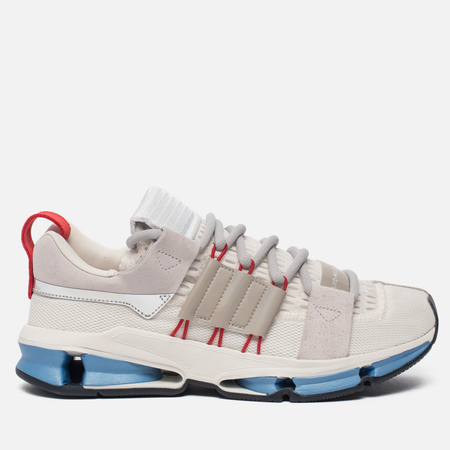 Мужские кроссовки adidas Consortium Twinstrike A//D White/Off White/Clear Onix