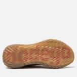 Мужские кроссовки adidas Consortium x Bodega Sobakov Bone/Ice Purple/Solar Orange фото- 4