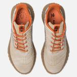 Мужские кроссовки adidas Consortium x Bodega Sobakov Bone/Ice Purple/Solar Orange фото- 5