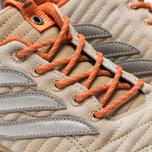Мужские кроссовки adidas Consortium x Bodega Sobakov Bone/Ice Purple/Solar Orange фото- 6