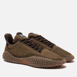 Мужские кроссовки adidas Originals x C.P. Company Kamanda MII Supplier Colour