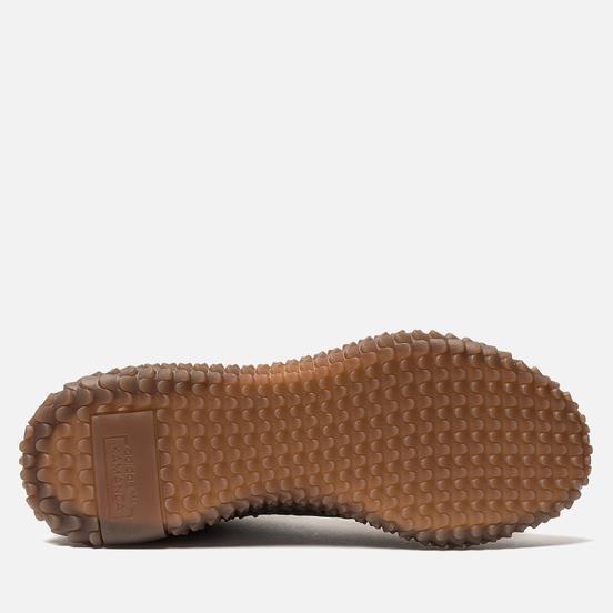 Мужские кроссовки adidas Originals x C.P. Company Kamanda MII Supplier Colour