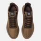 Мужские кроссовки adidas Originals x C.P. Company Kamanda MII Supplier Colour фото - 1