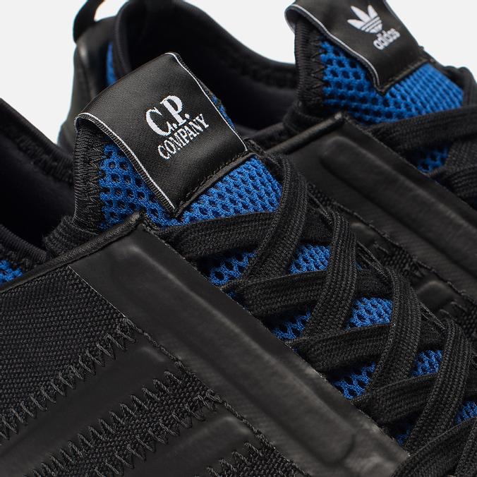 finest selection e23e5 0e5ec Мужские кроссовки adidas Originals x C.P. Company Marathon ...