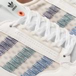 Мужские кроссовки adidas Consortium x Commonwealth ZX 500 RM Orchid Tint фото- 6
