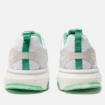 Мужские кроссовки adidas Consortium x Concepts Energy Boost Shiatsu White/Blast Emerald/Power Tea фото- 3