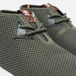 Мужские кроссовки adidas Consortium x END. NMD Chukka Cactus фото- 3