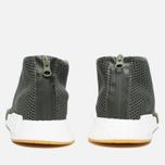Мужские кроссовки adidas Consortium x END. NMD Chukka Cactus фото- 5