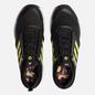 Мужские кроссовки adidas Consortium x END. Terrex Agravic XT Core Black/Core Black/Bright Red фото - 1