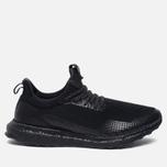 Мужские кроссовки adidas Consortium x Haven UltraBOOST Primeknit Black фото- 0