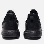 Мужские кроссовки adidas Consortium x Haven UltraBOOST Primeknit Black фото- 5