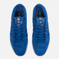 Мужские кроссовки adidas Consortium x Juice x Footpatrol Handball Top Blue/White фото - 1