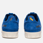 Мужские кроссовки adidas Consortium x Juice x Footpatrol Handball Top Blue/White фото - 2