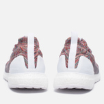 Мужские кроссовки adidas Consortium x KITH Ultra Boost Mid Multicolor/White фото- 5