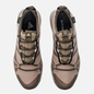Мужские кроссовки adidas Consortium x Norse Projects Terrex Agravic Layers Pack Light Sandy фото - 1
